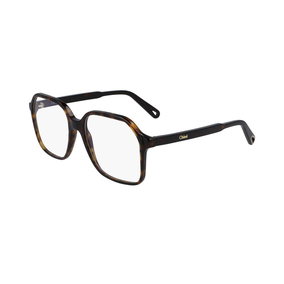 Chloé CE2744 | Women's eyeglasses