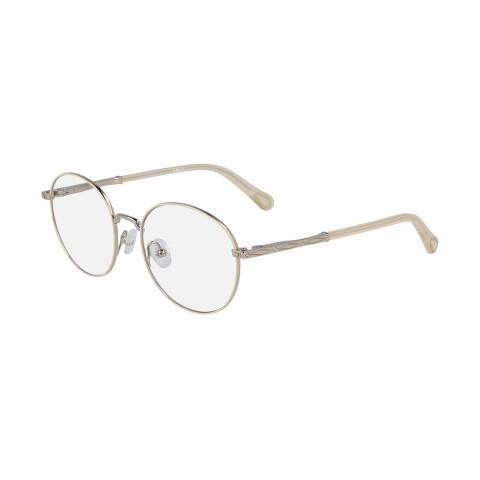 Chloé CE3106 Junior | Kids eyeglasses