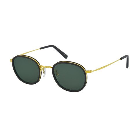 Masunaga GMS-824 | Occhiali da sole Uomo