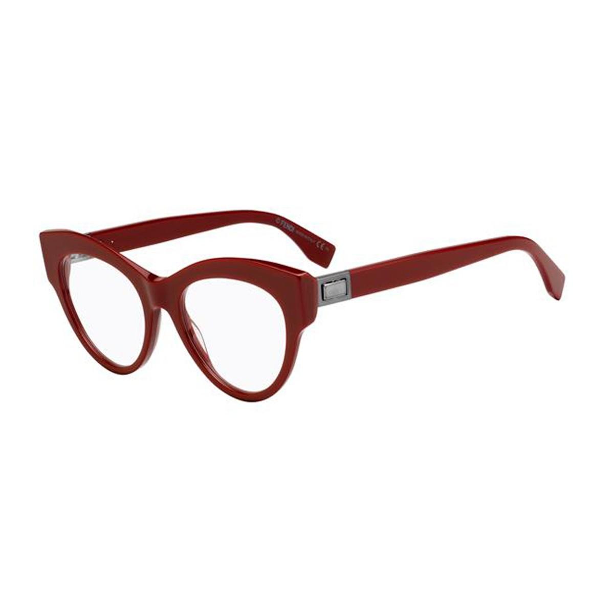 Fendi FF 0273 | Women's eyeglasses