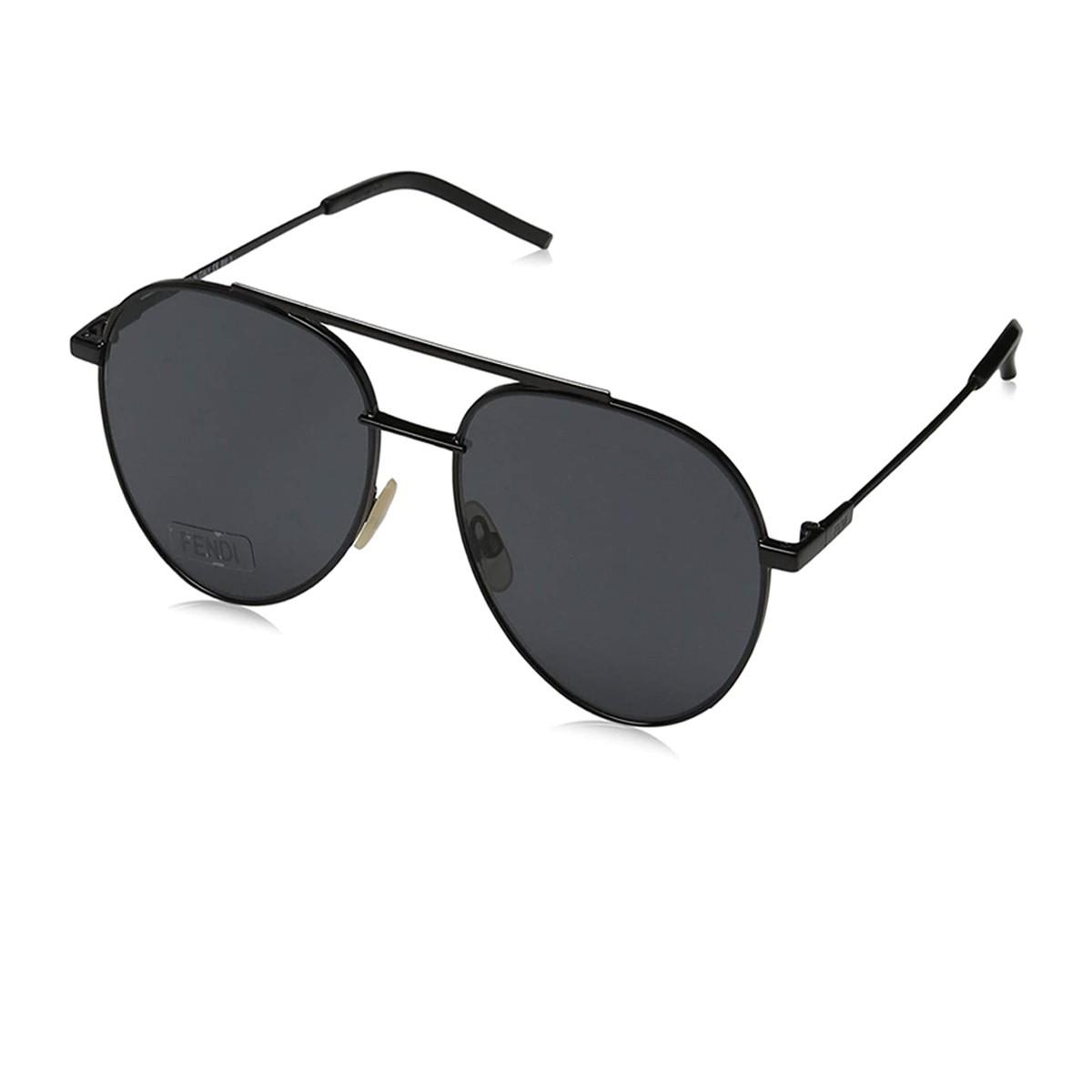 Fendi FF 0222/S | Occhiali da sole Unisex