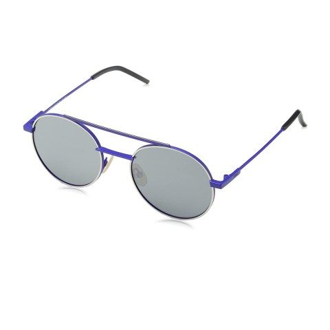 Fendi FF 0221/S | Occhiali da sole Unisex