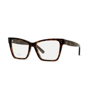 Celine CL50023I | Occhiali da vista Donna