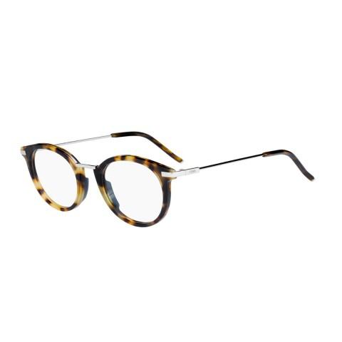 Fendi FF 0227 | Occhiali da vista Unisex