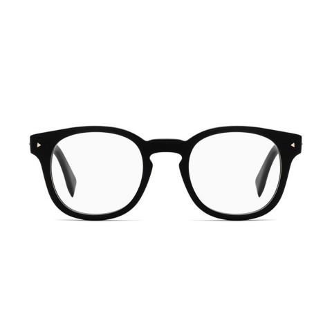 Fendi FF 0217 | Occhiali da vista Uomo