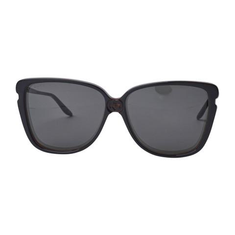 Gucci GG0709S | Occhiali da sole Donna