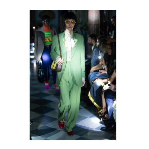 Gucci GG0706S | Occhiali da sole Unisex