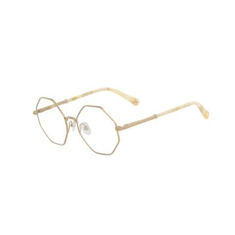 Chloé CE3104 Junior   Kids eyeglasses