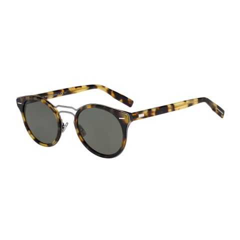 Dior 0209S | Occhiali da sole Uomo