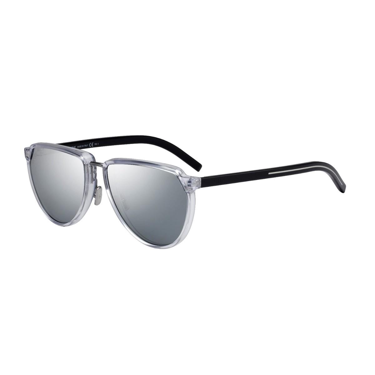 Dior Blacktie 248S | Occhiali da sole Uomo