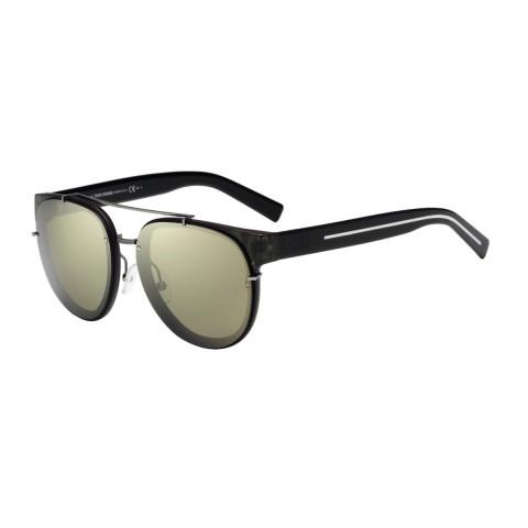 Dior Black Tie 143S | Occhiali da sole Uomo