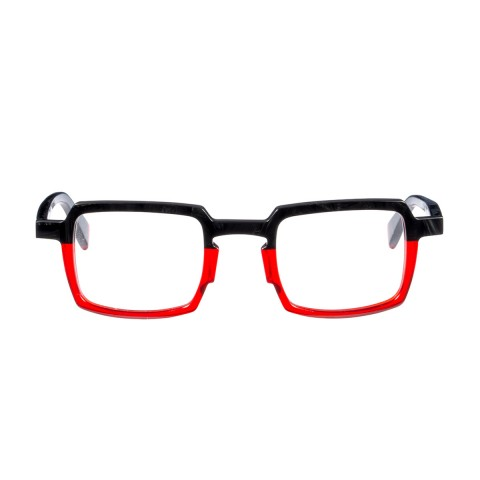 Matttew Corail | Occhiali da vista Uomo