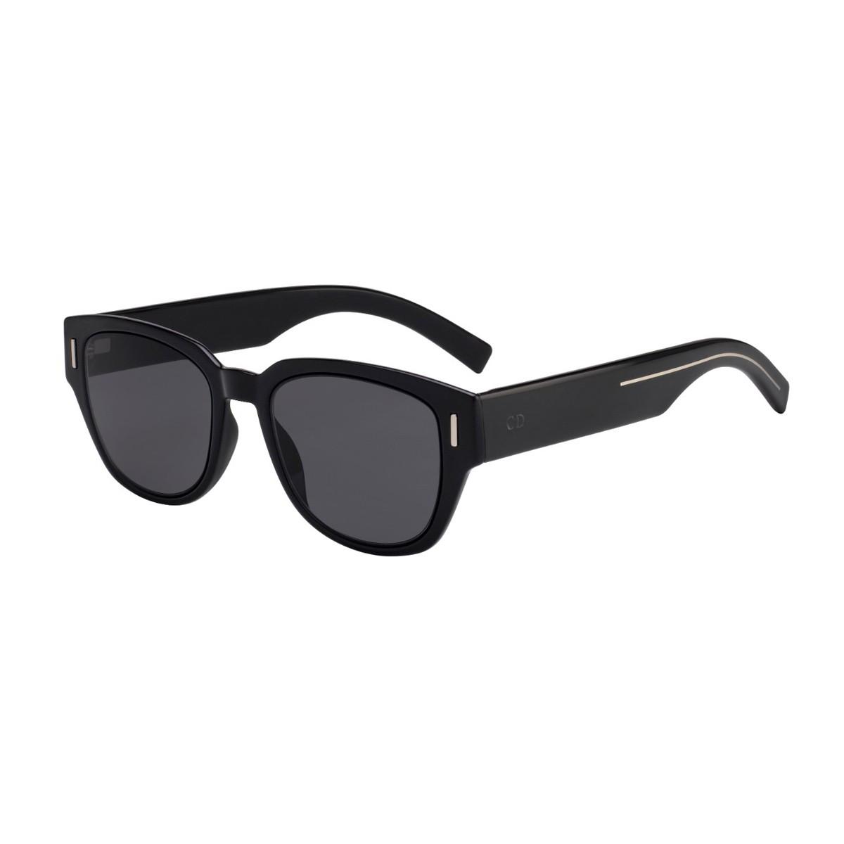 Dior Fraction 3 | Occhiali da sole Uomo