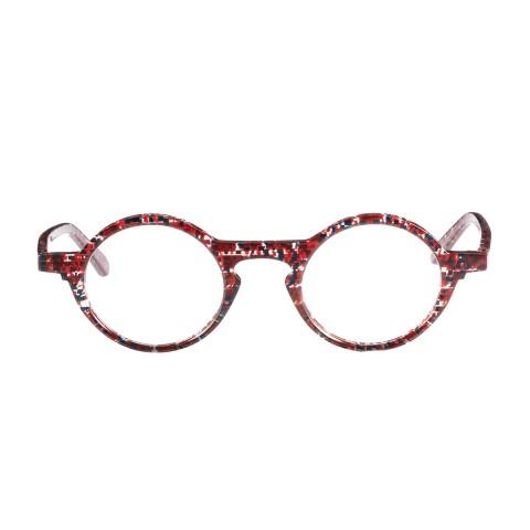 Matttew Figuier | Occhiali da vista Uomo