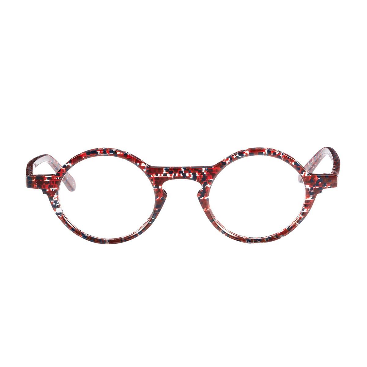 Matttew Figuier   Men's eyeglasses