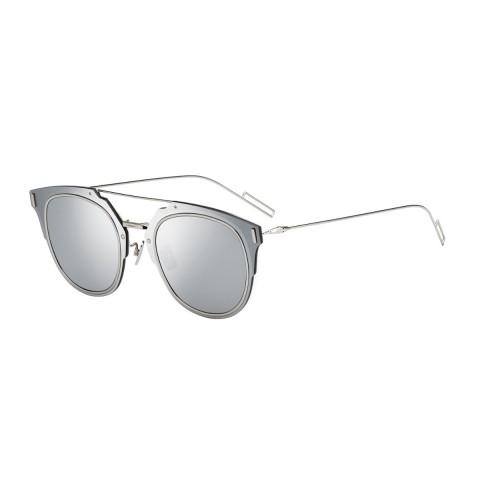Dior Composit1.F   Occhiali da sole Uomo