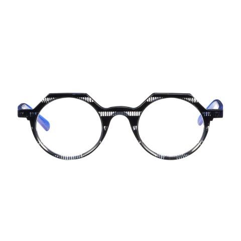 Matttew Lobivia | Occhiali da vista Uomo