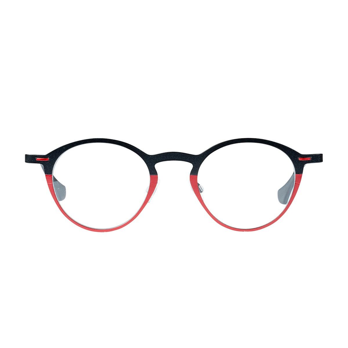 Matttew Mango | Occhiali da vista Unisex