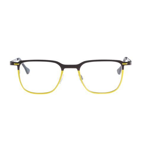 Matttew Pineapple | Men's eyeglasses