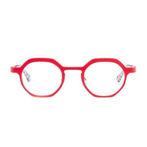 Matttew Retro | Occhiali da vista Unisex