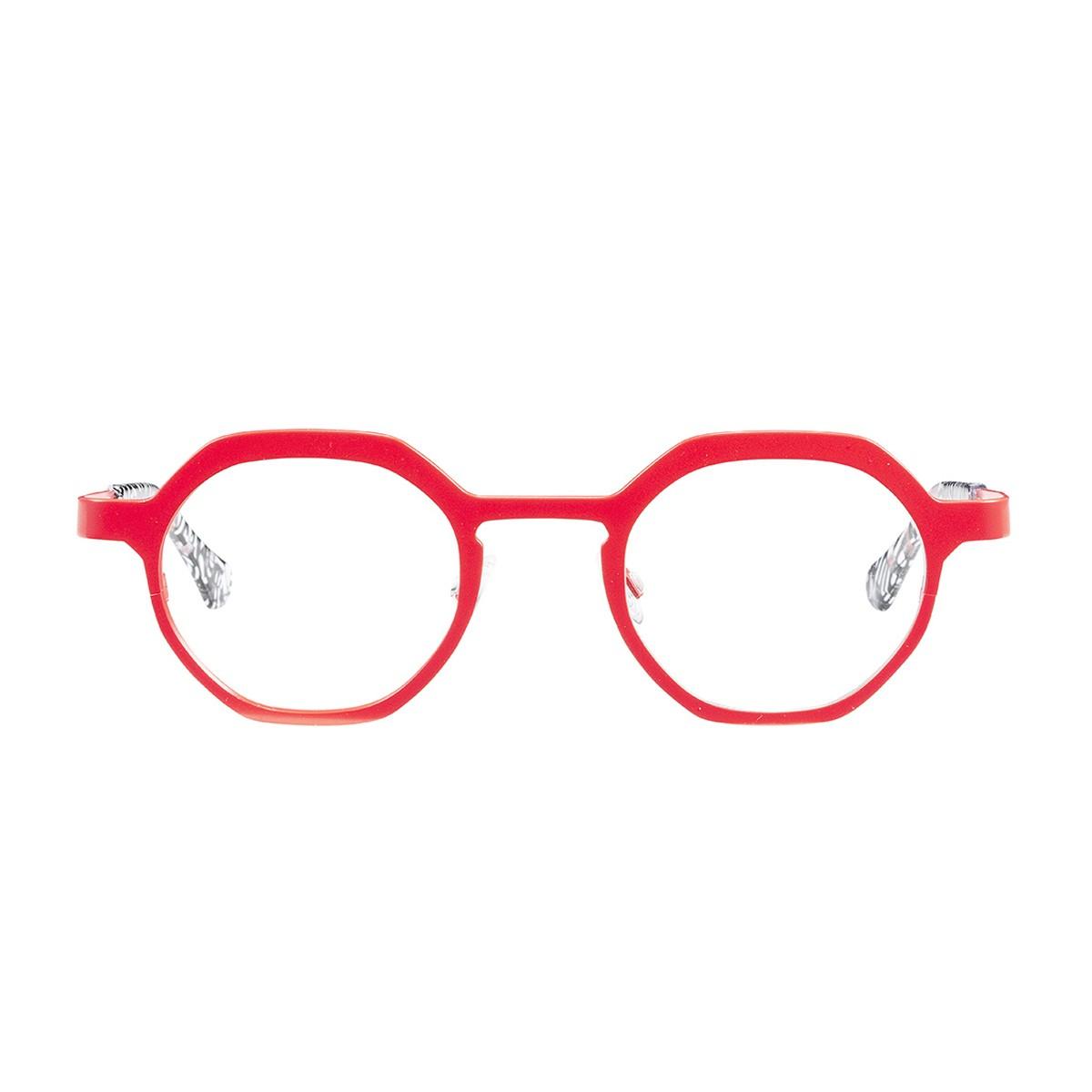 Matttew Retro   Occhiali da vista Unisex