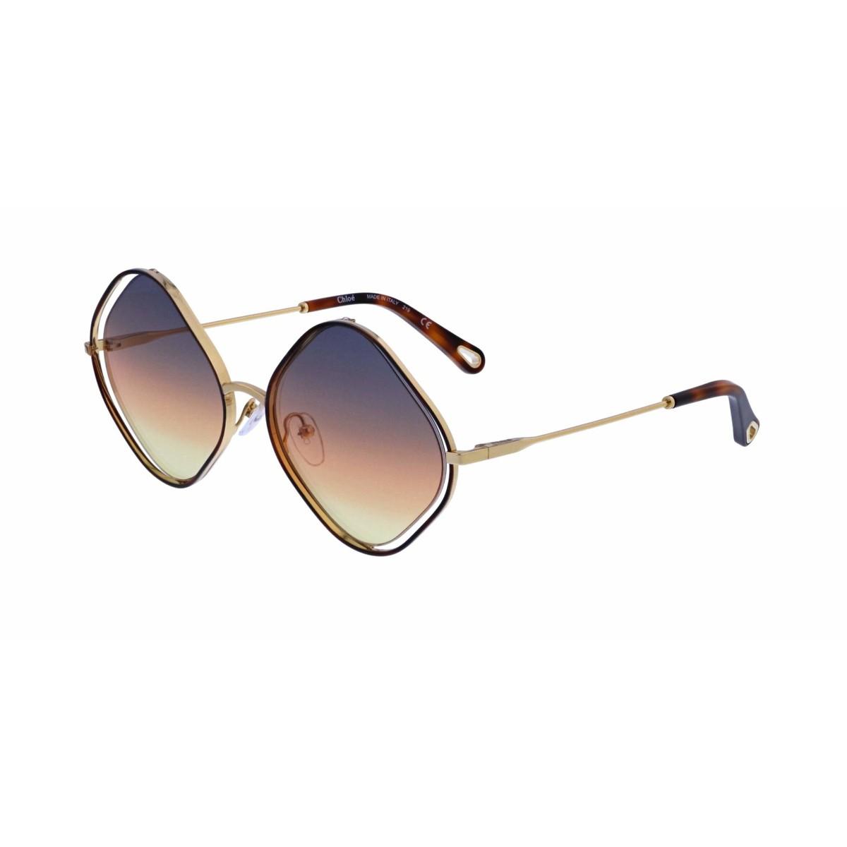 Chloé CE159S | Occhiali da sole Donna