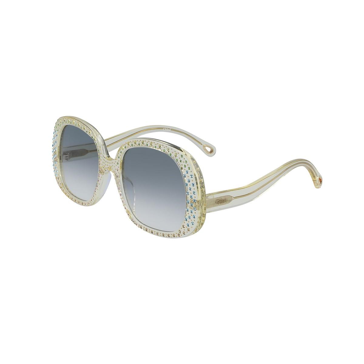 Chloé CE755SR | Occhiali da sole Donna