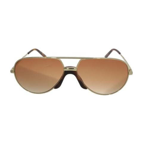 Gucci GG0432S | Occhiali da sole Unisex