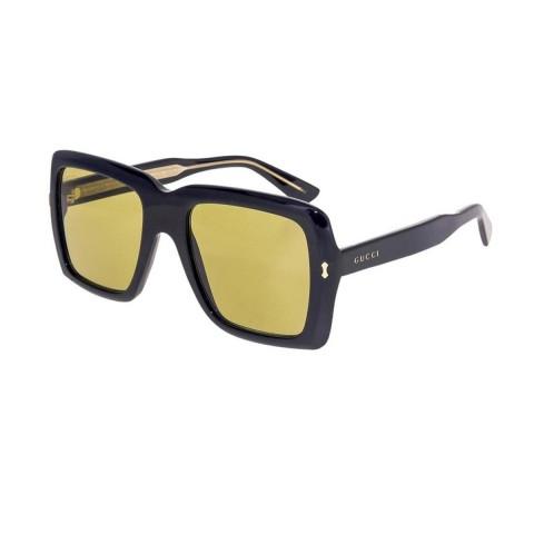Gucci GG0366S | Occhiali da sole Donna