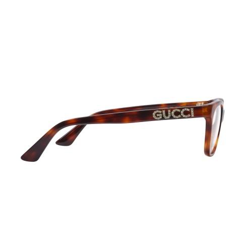 Gucci GG0420O   Occhiali da vista Donna