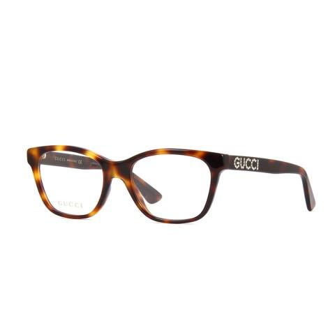 Gucci GG0420O | Occhiali da vista Donna