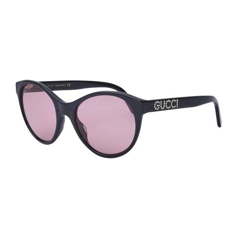 Gucci GG0419S | Occhiali da sole Donna