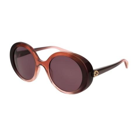 Gucci GG0367S | Occhiali da sole Donna
