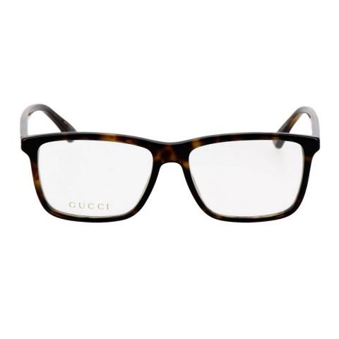 Gucci GG0407O | Occhiali da vista Uomo