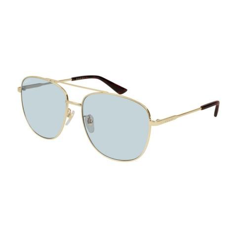 Gucci GG0410SK | Occhiali da sole Unisex