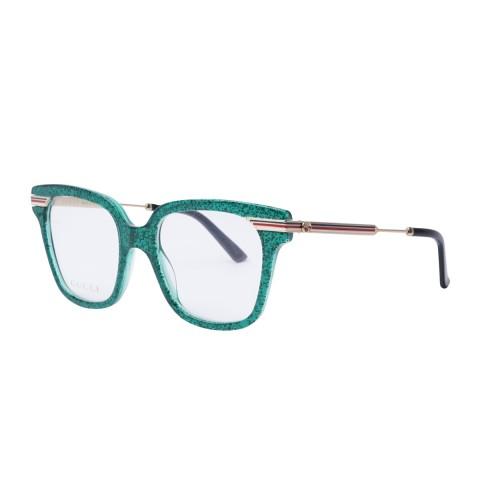 Gucci GG0284O | Occhiali da vista Donna