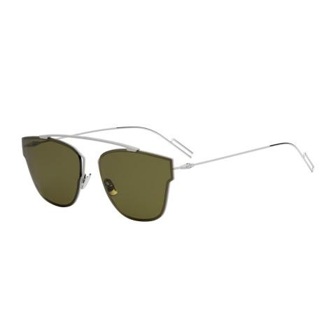 Dior 0204 S | Men's sunglasses