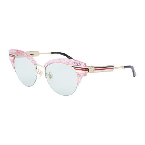 Gucci GG0283S | Occhiali da sole Donna