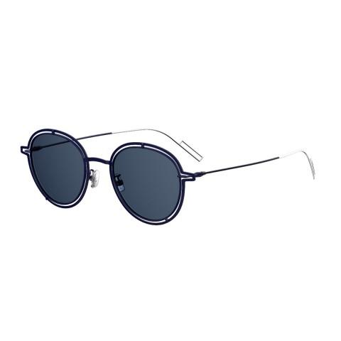 Dior 0210s | Occhiali da sole Uomo