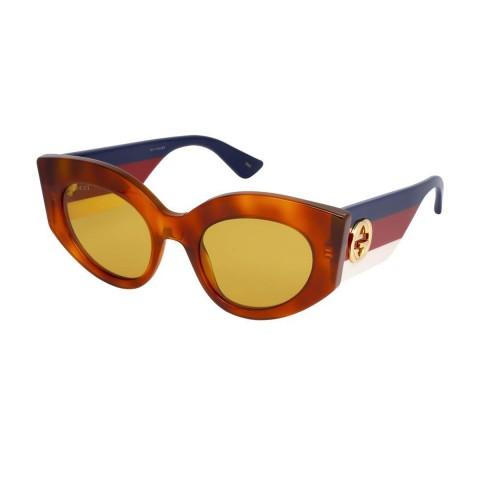Gucci GG0275S | Occhiali da sole Donna