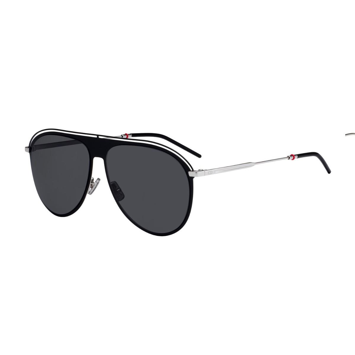 Dior 0217 S | Occhiali da sole Uomo