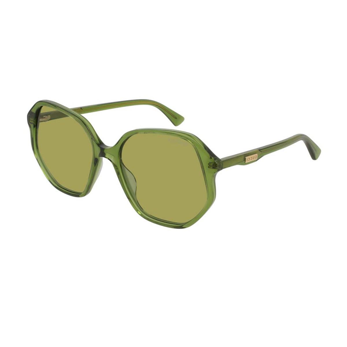 Gucci GG0258S | Occhiali da sole Donna