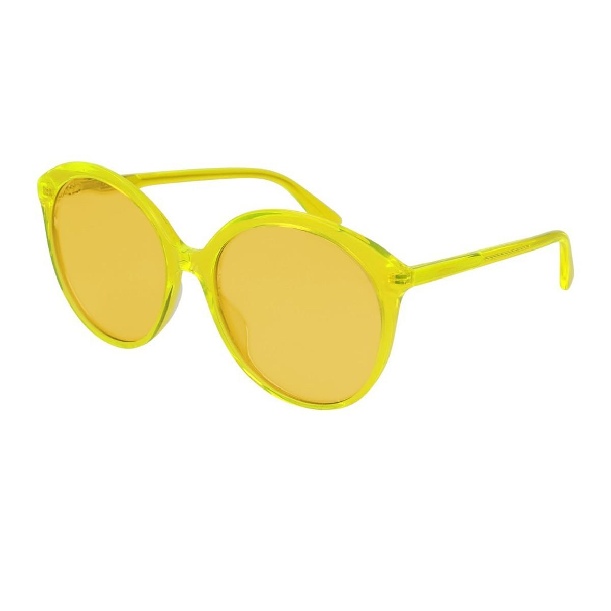 Gucci GG0257S   Women's sunglasses