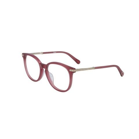 Chloé CE3619 | Occhiali da vista Bambino