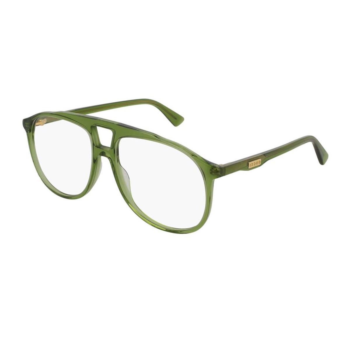 Gucci GG0264O | Occhiali da vista Unisex