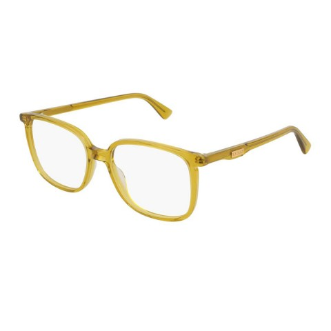 Gucci GG0260O | Occhiali da vista Unisex