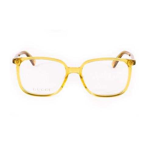 Gucci GG0260O   Occhiali da vista Unisex