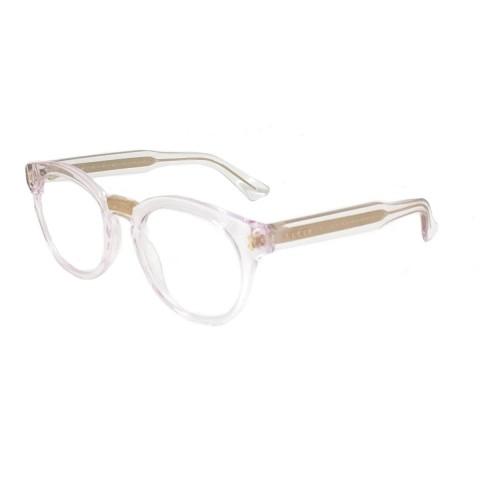 Gucci GG0185O | Occhiali da vista Unisex