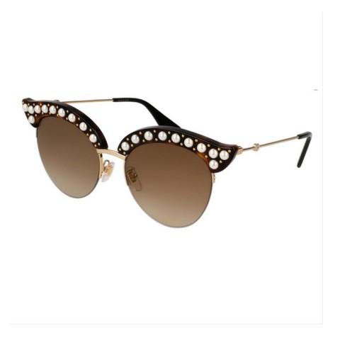 Gucci GG0212S | Occhiali da sole Donna