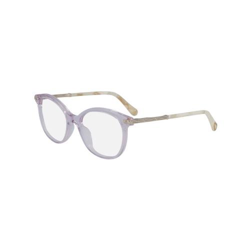 Chloé CE3616 | Occhiali da vista Bambino